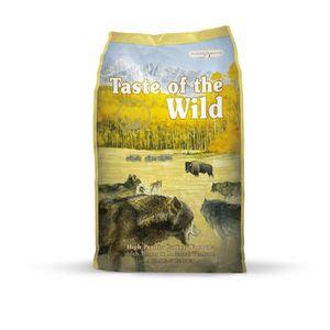 Alimento-Taste-of-the-Wild-Bisonte-y-Venado-Asado-Adulto-para-perro-5-Lb