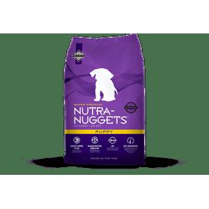 Alimento-Nutra-Nuggets-Cachorro-para-perro-1-Kg