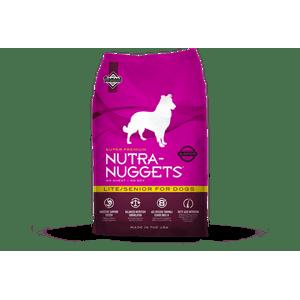 Alimento-Nutra-Nuggets-Lite-Senior-para-perro-1-Kg