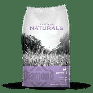 Alimento-Diamond-Cachorro-500-Gr-para-gato