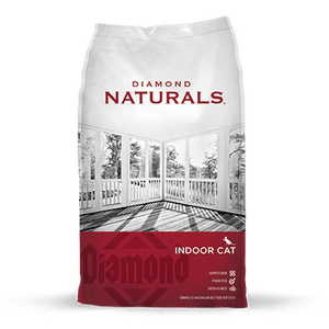 Alimento-Diamond-Indoor-500-Gr-para-gato