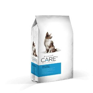 Alimento-Diamond-Care-Renal-Adulto-8-Lb-para-perro