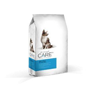 Alimento-Diamond-Care-Renal-Adulto-8-Lb-para-perro
