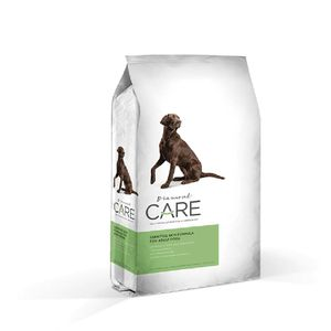 Alimento-Diamond-Care-Sensitive-Skin-Adulto-8-Lb-para-perro