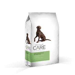 Alimento-Diamond-Care-Sensitive-Skin-Adulto-8-Lb-para-perro