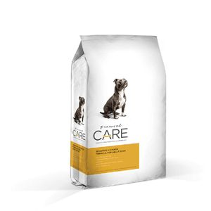 Alimento-Diamond-Sensitive-Stomach-Adulto-8-Lb-para-perro