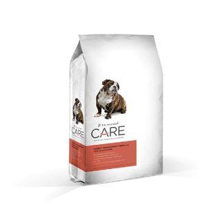Alimento-Diamond-Control-de-peso-Adulto-8-Lb-para-perro