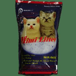 Arena-Mimi-Litter-4-Lb-para-gato
