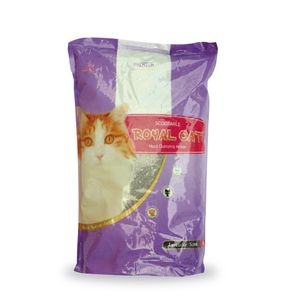 Arena-Royal-Scoopable-10-Kg-Lavanda-para-gato