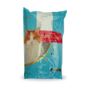 Arena-Royal-Scoopable-5-Kg-Sin-Olor-para-gato