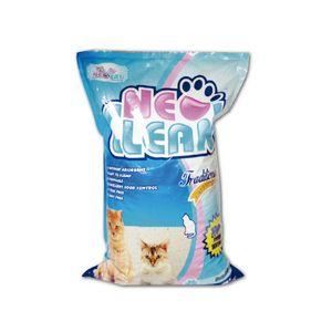 Arena-Neo-Clean-4.15-Kg-para-gato