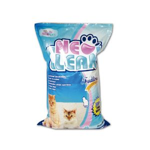 Arena-Neo-Clean-8.30-Kg-para-gato