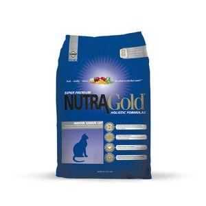 Alimento-Nutra-Gold-H-Indoor-Senior-3-Kg-para-gato