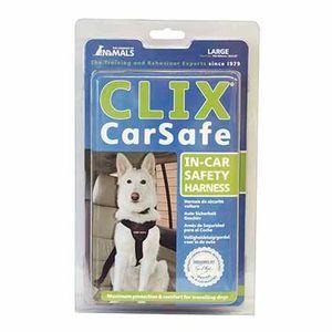 coa-clix-car-safe-para-perro