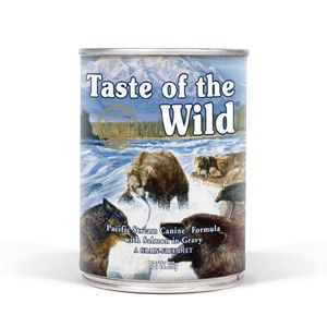 Alimento-Taste-of-the-Wild-Salmon-Lata-13.2-Oz-para-perro