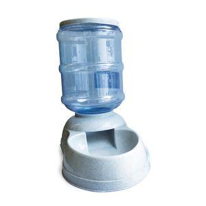 Comedero-Dispensador-Pequeño-Para-Mascotas-3.5-Litros-MK2277