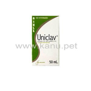 Uniclav-Iny-x-50-Ml-para-todos
