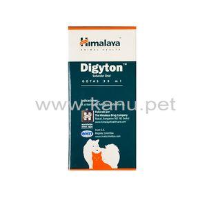 Digyton-x-30-Ml-para-todos