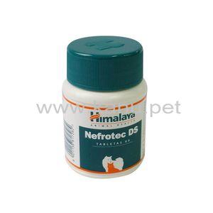 Nefrotec-Fco-x-60-Tabs-para-todos