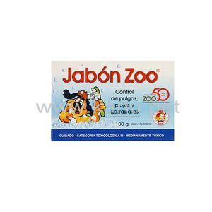 Jabon-Zoo-x-100-Gms-para-perro