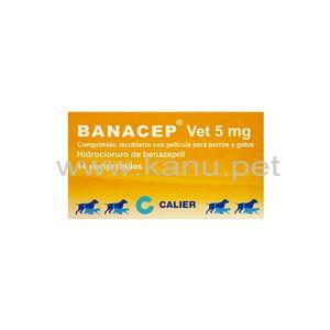 Banacep-Vet-5-Mg-x-14-Tab-para-todos