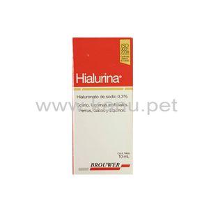 Hialurina-Gotero-x-10-Ml-para-todos