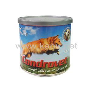 Condrovet-Polvo-x-300-Gms-para-todos