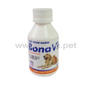 Bonavit-Oral-Fco-x-120-Ml-para-perro