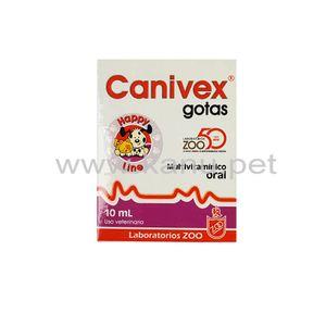Canivex-x-10-Ml-para-todas