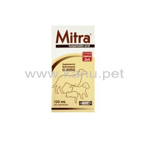 Mitra-Suspension-Oral-x-120-Ml--Zoo--para-todps