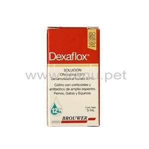 Dexaflox-Gotero-x-5-Ml-para-todos