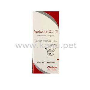 Melodol-0.5-porciento-Iny-x-10Ml-para-todos