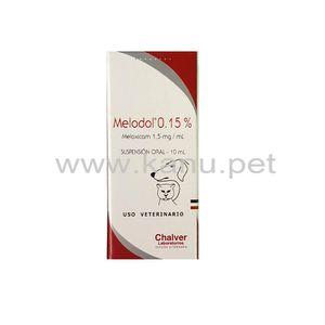 Melodol-0.15-porciento-Sus.-Oral-x-10-Ml-para-todos