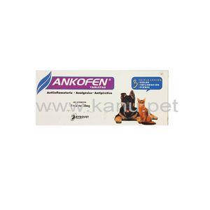 Ankofen-Blister-x-10-Tab-para-todos