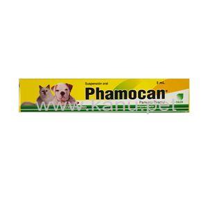 Phamocan-Jga-x-5-Ml-para-perro