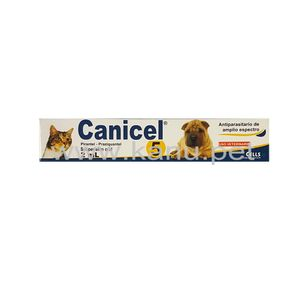 Canicel-Jga-x-2-Ml-para-perro