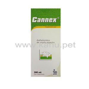 Cannex-Sus-Oral-x-200-Ml-para-perro