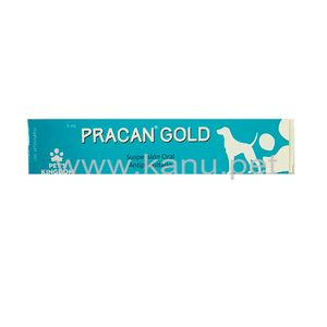 Pracan-Gold-Jga-x-5-Ml-para-perro