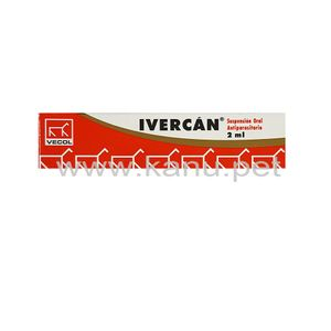 Ivercan-Jga-x-2-Ml-para-perro