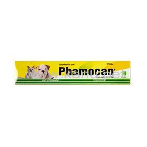 Phamocan-Jga-x-2-Ml-para-perro