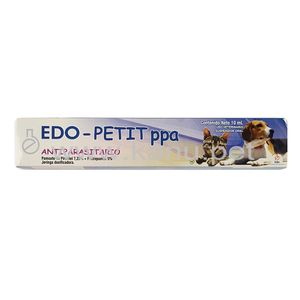 Edo-Petit-Purga-Jga-x-10-Ml-para-todos