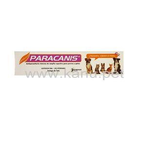 Paracanis-Jga-x-5-Ml-para-todos