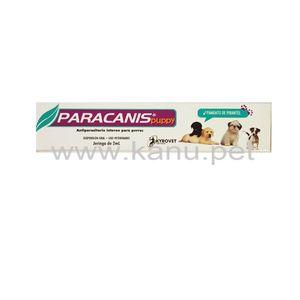 Paracanis-Puppy-Jga-x-2-Ml-para-todos