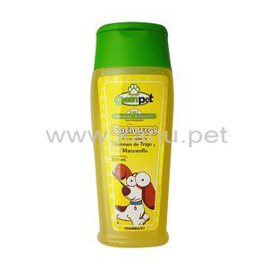 Shampoo-Emol.-Cachorros-x-200-Ml-para-perro