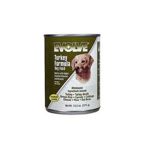 Alimento-Evolve-Pavo-lata-13.2-oz-para-perro