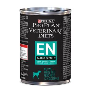 Alimento-Proplan-Veterinary-Diet-En-Canine-13.3Oz-Para-perro