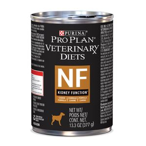 Alimento-Proplan-Veterinary-Diet-Nf-Canine-13.3Oz-Para-perro