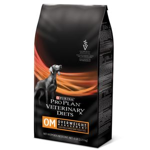 Alimento-Proplan-Veterinary-Diet-Canine-Om-2.2-Kg-Para-perro