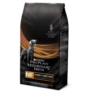 Alimento-Proplan-Veterinary-Diet-Canine-Nf-2.72-Kg-Para-perro