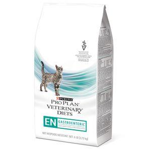 Alimento-Proplan-Veterinary-Diet-Feline-En-2.72-Kg-para-gato